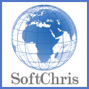 SoftChris-130