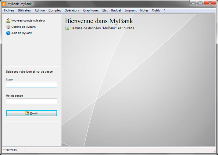 mbscreen-1